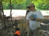 2010springcleanup-07